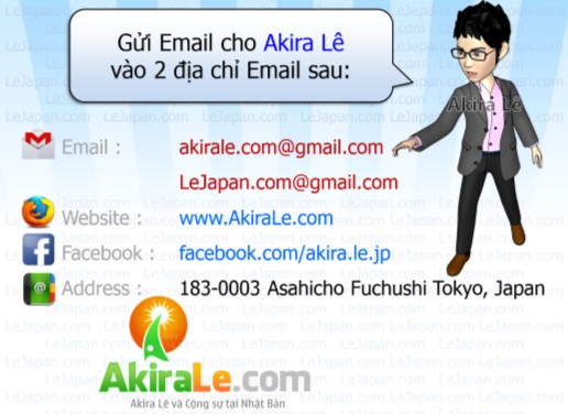 Akira-Le-Lien-he