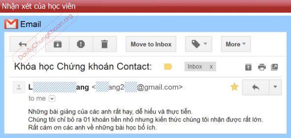 HocVien-ChungKhoan-5