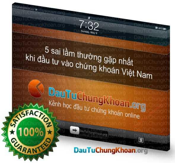 KhoaHoc-ChungKhoan-Quatang-1