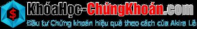 50 Video+Tài Liệu Khóa học Chứng khoán online 【Miễn Phí】 Cơ Bản